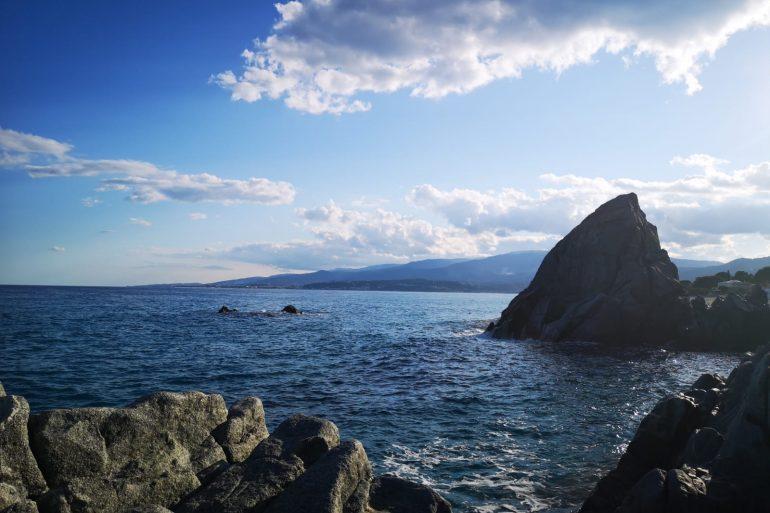 Calabria Speciale Week end: alta pressione e temperature in aumento, qualche nuvola passeggera