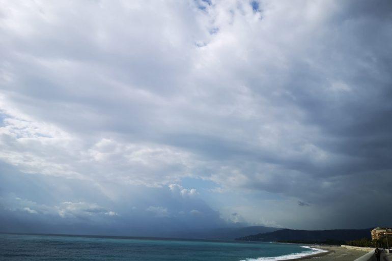 Previsioni Calabria: spiccata variabilità